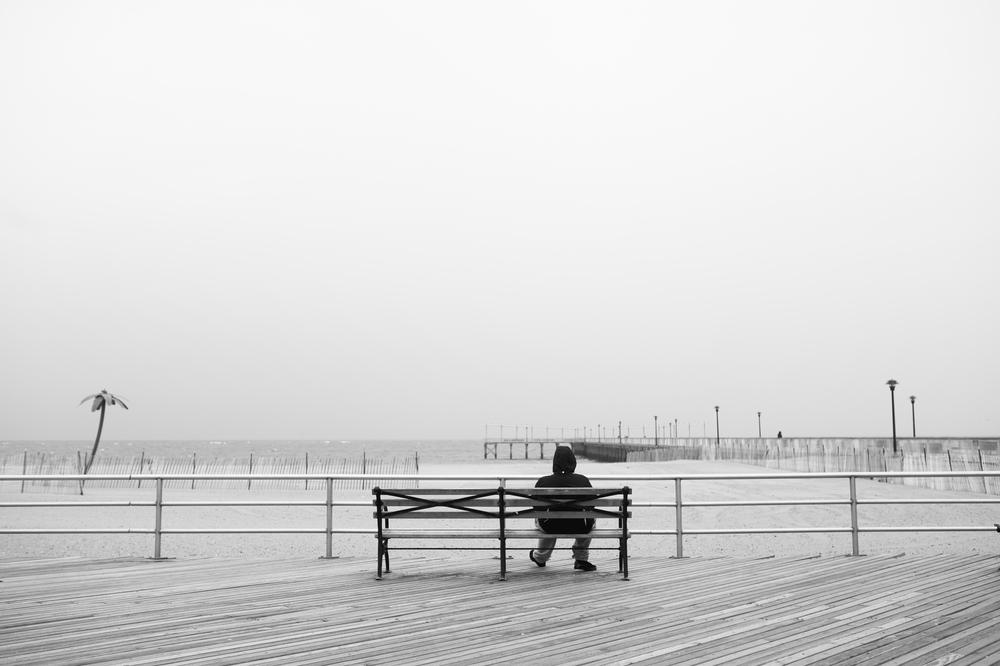 NY2015-105.jpg