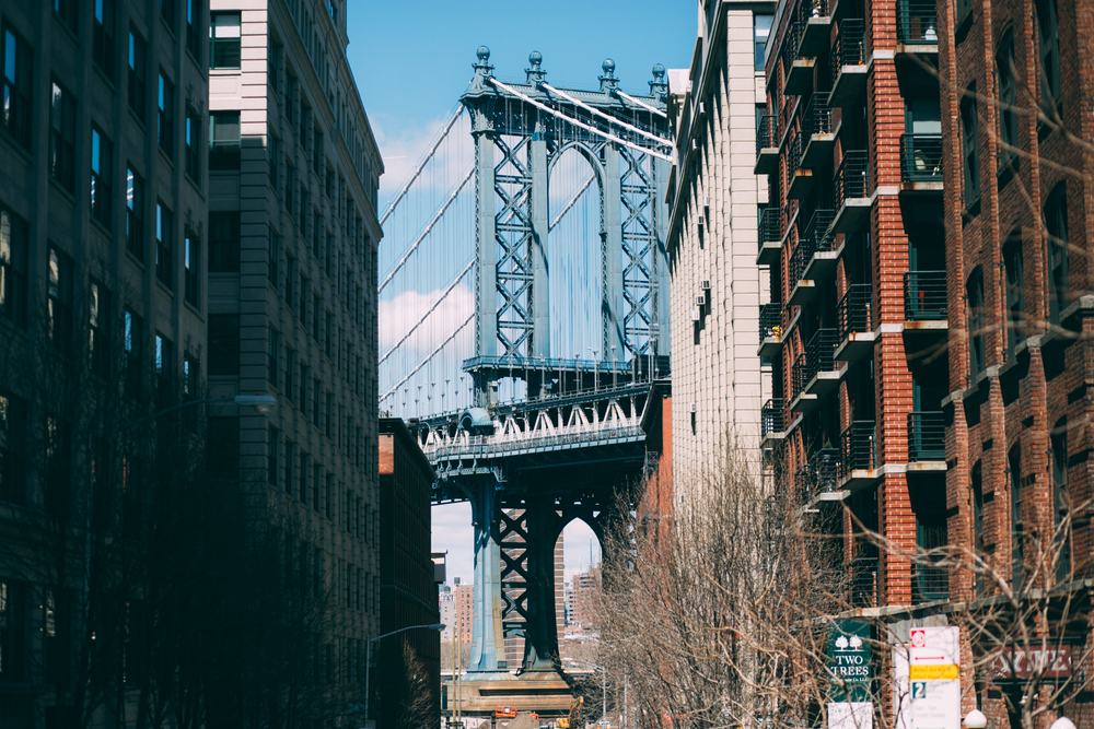 NY2015-126.jpg