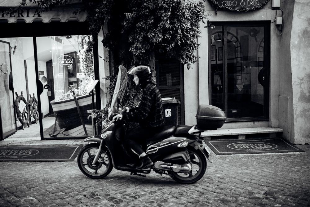 ITALIA2015-17.jpg