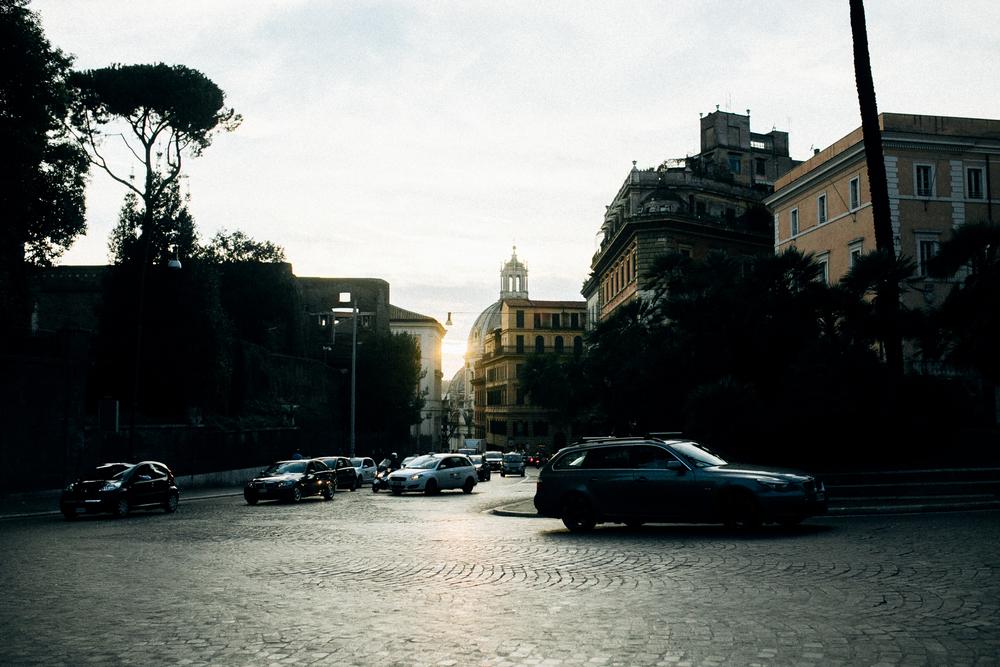 ITALIA2015-11.jpg