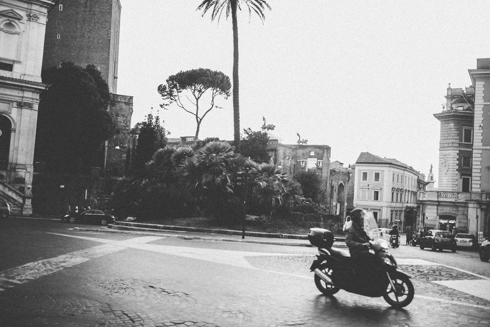 ITALIA2015-10.jpg