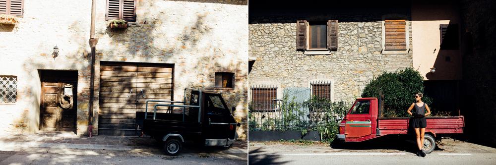 italia02.jpg
