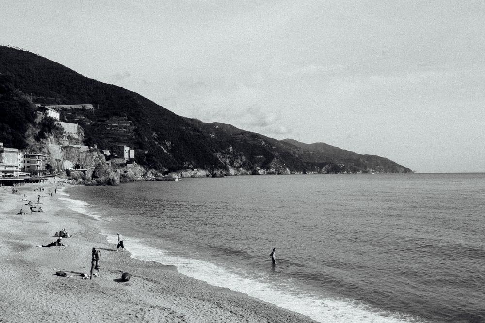 ITALIA2015-68.jpg
