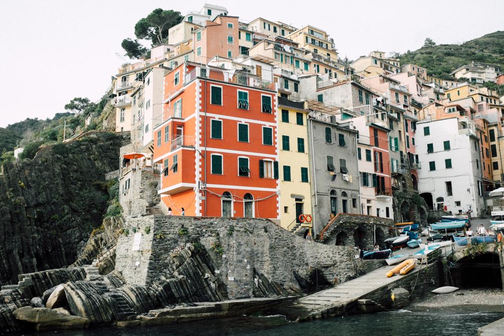ITALIA2015-183.jpg
