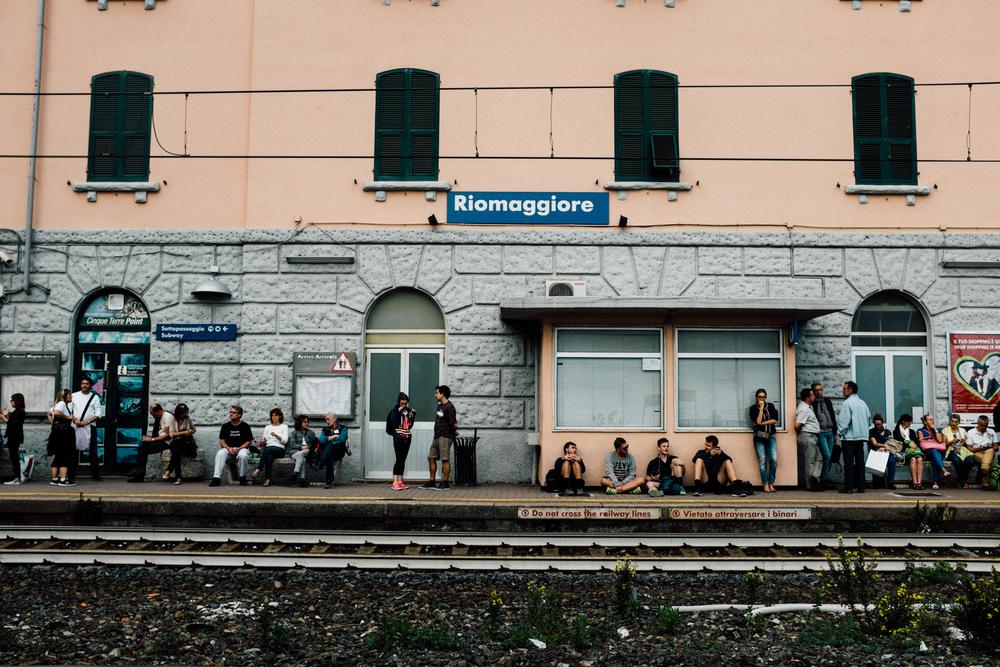 ITALIA2015-191.jpg