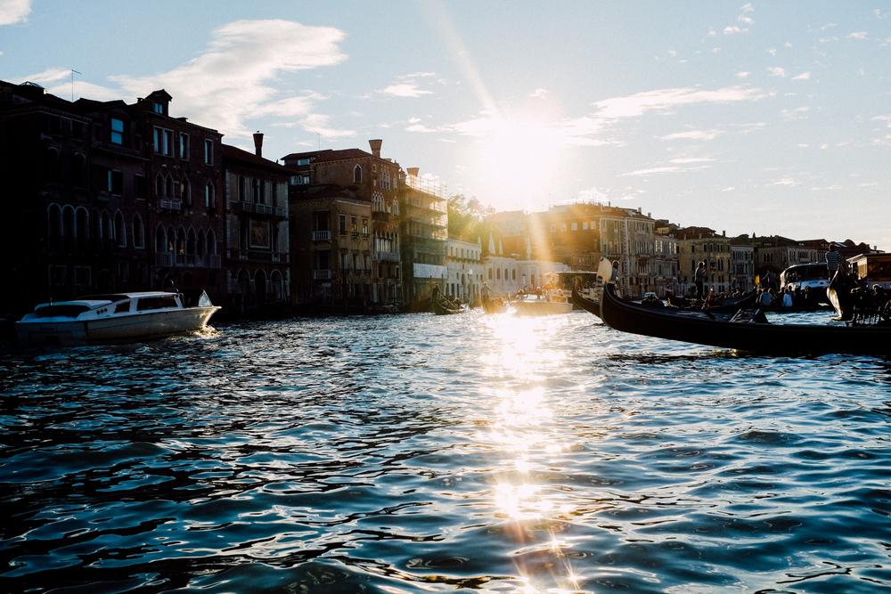 ITALIA2015-300.jpg
