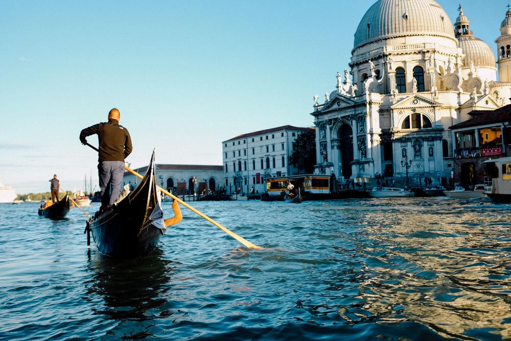 ITALIA2015-301.jpg