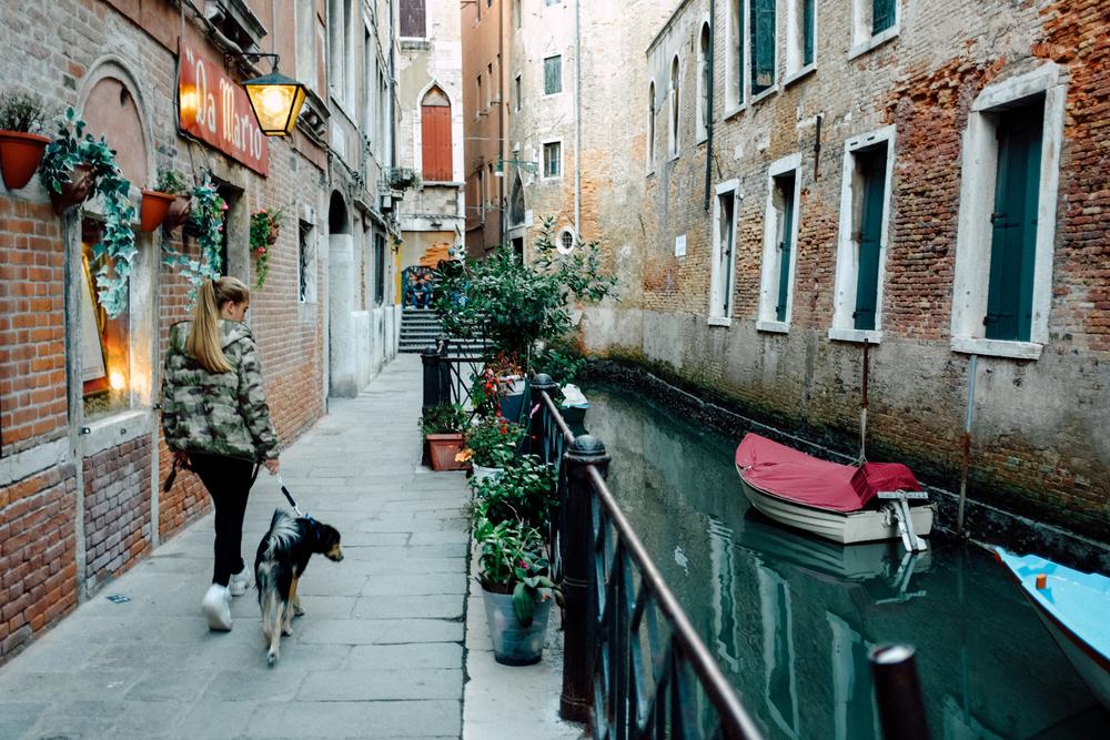 ITALIA2015-306.jpg