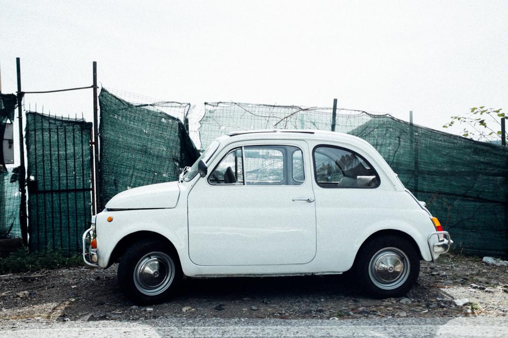 ITALIA2015-89.jpg