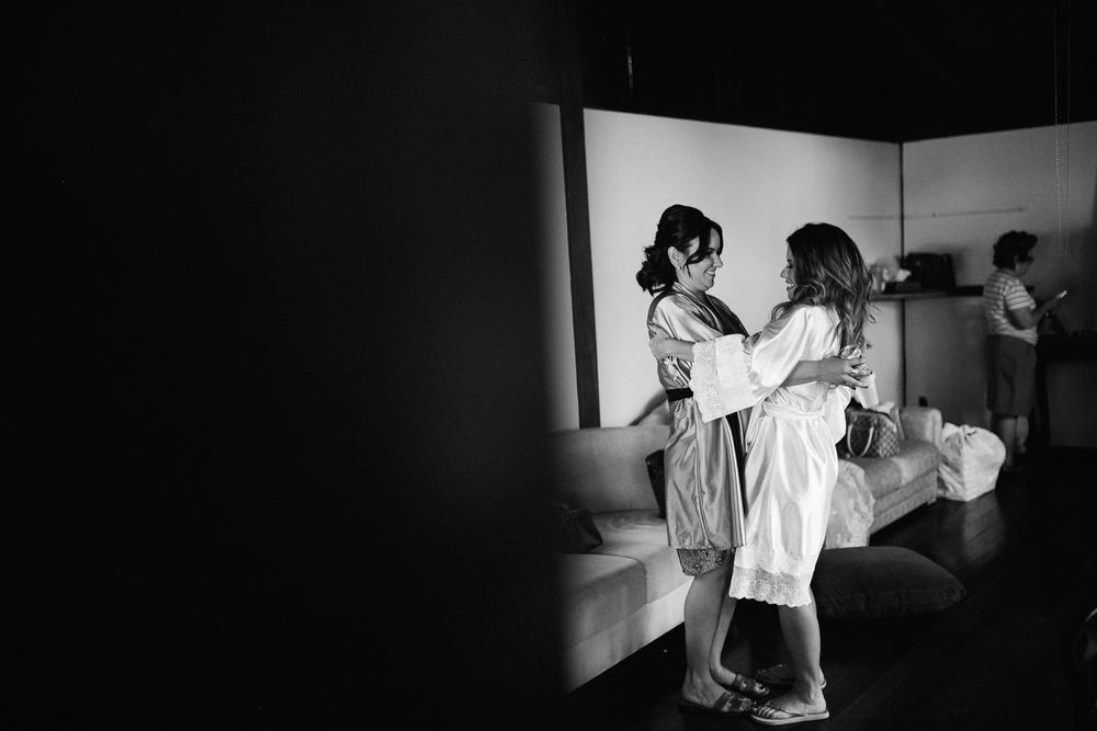 MARIA E BRUNNO-71.JPG