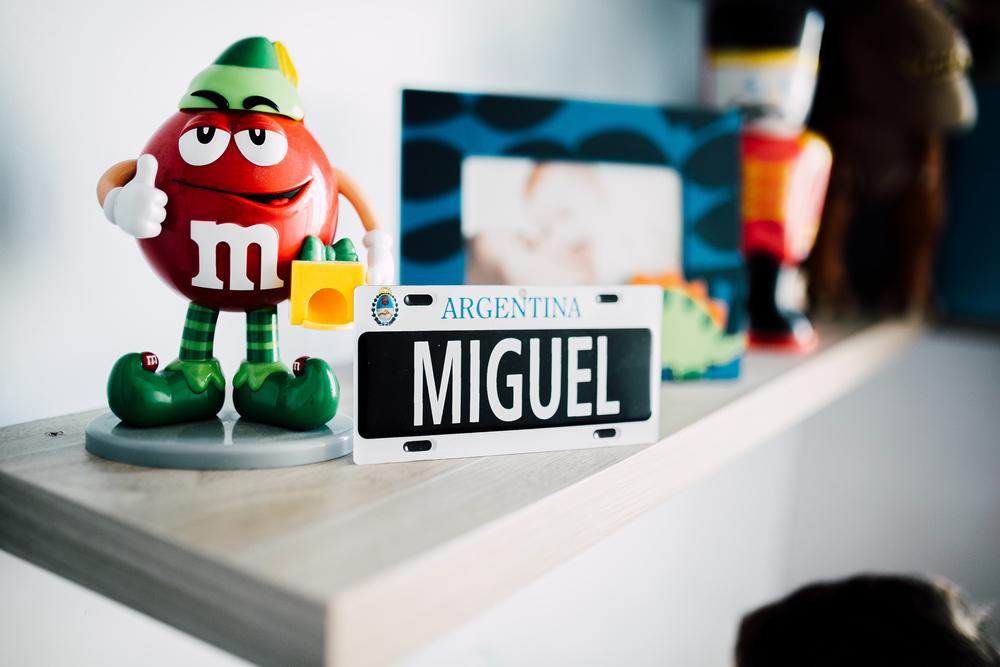 MIGUEL&ALICE-25.jpg