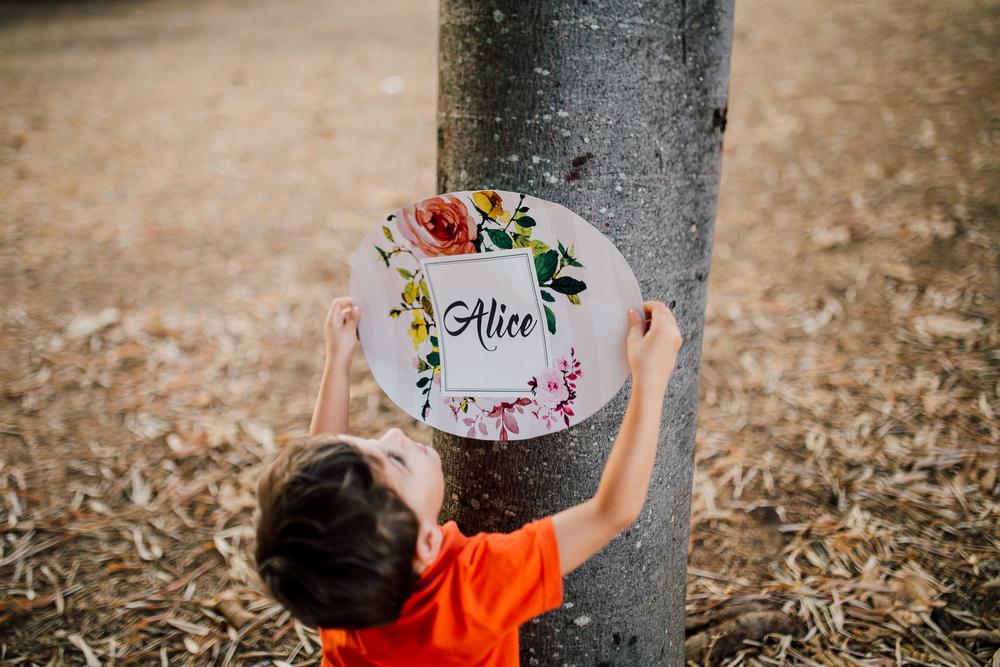 MIGUEL&ALICE-138.jpg