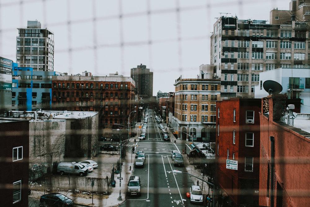 NY2015-59.jpg