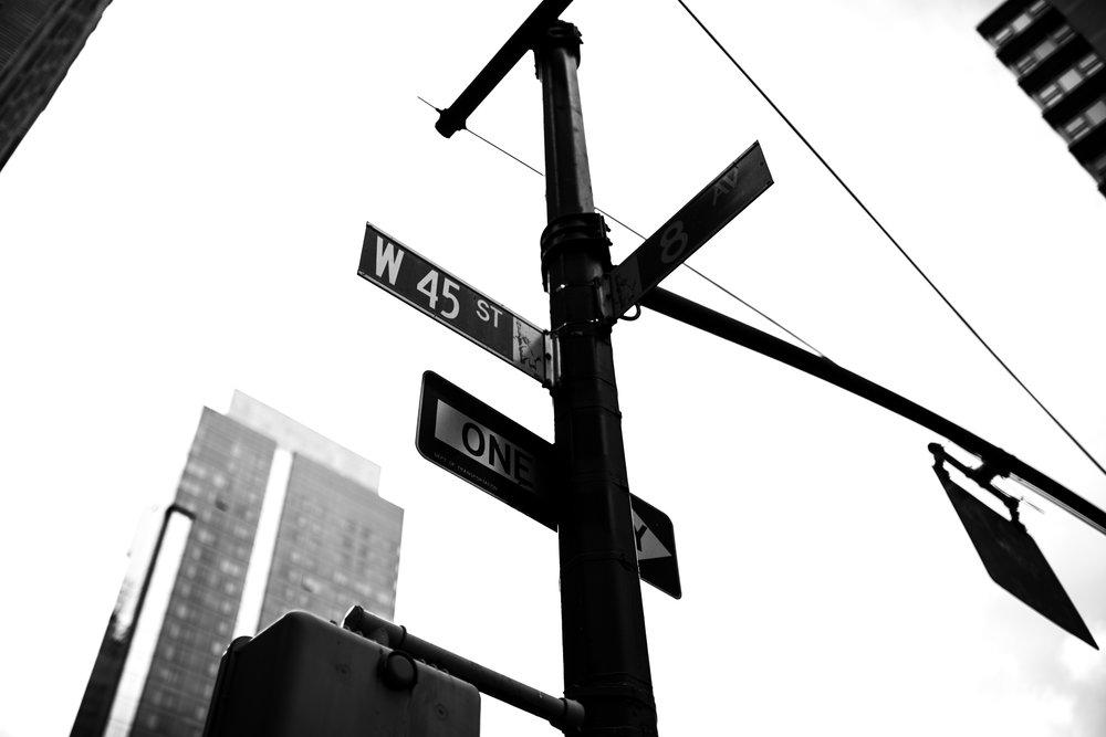 NYC2013-9.jpg