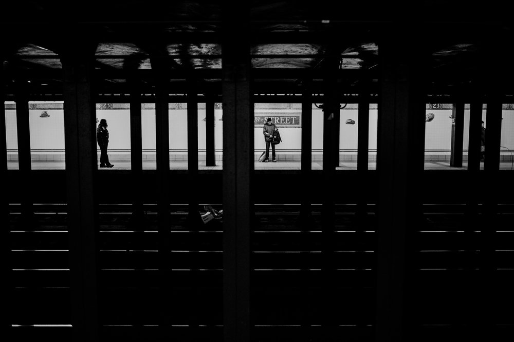 NYC2013-17.jpg