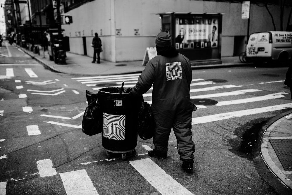 NYC2013-10.jpg