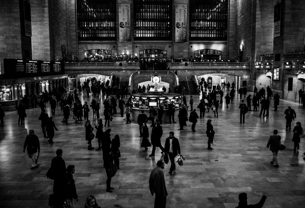 NYC2013-38.jpg