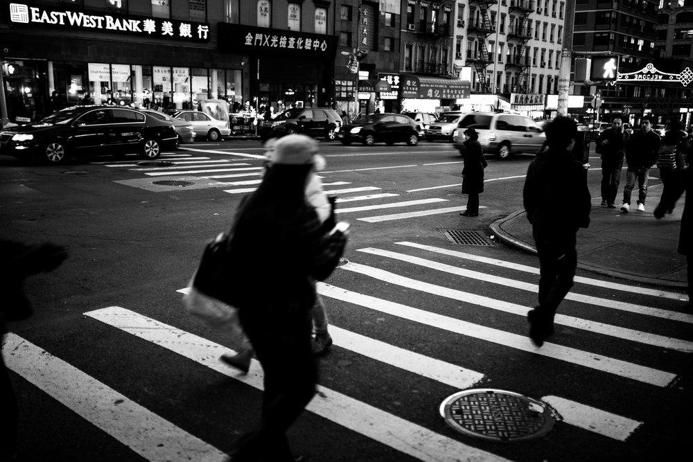 NYC2013-96.jpg