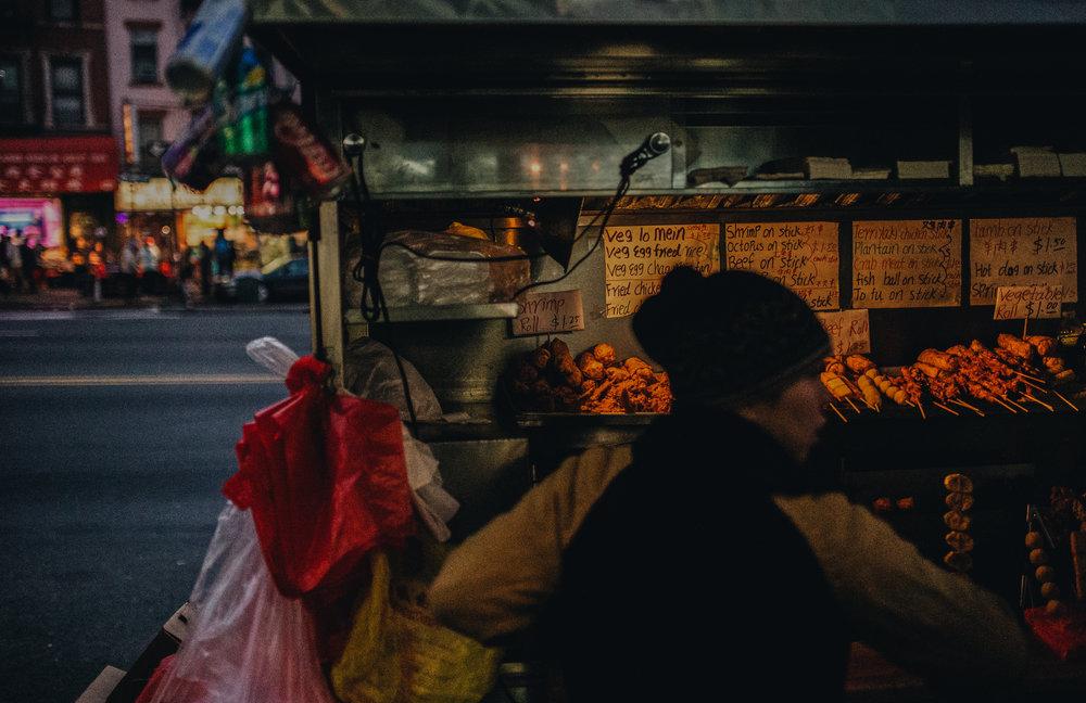 NYC2013-94.jpg