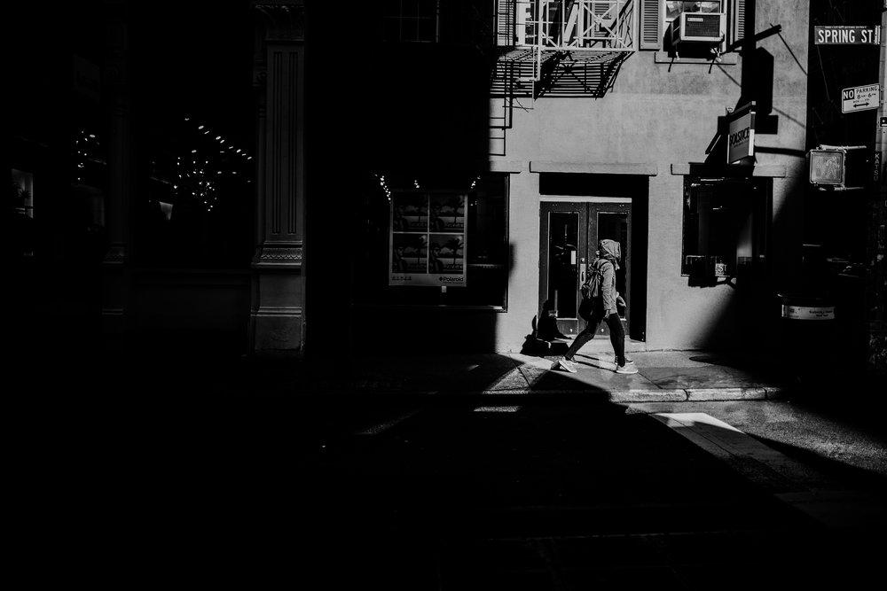 NYC2013-130.jpg