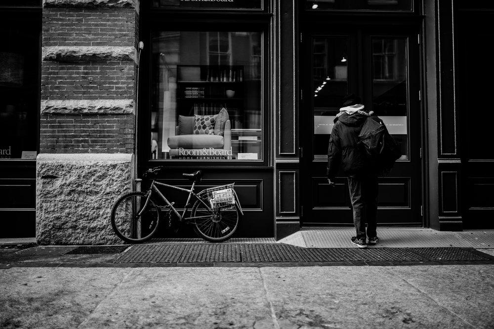 NYC2013-128.jpg
