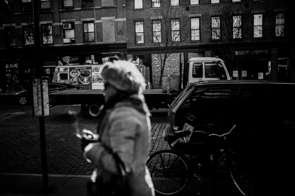 NYC2013-136.jpg