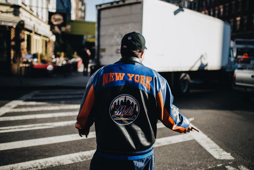NYC2013-138.jpg