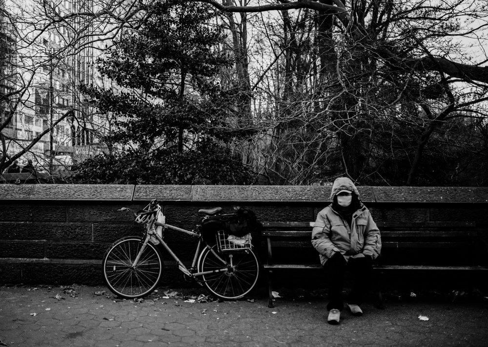 NYC2013-139.jpg