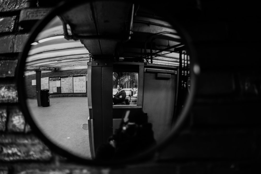NYC2013-158.jpg