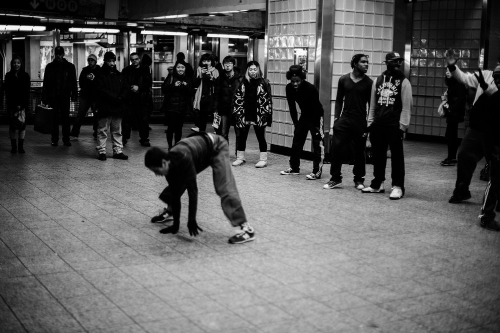 NYC2013-161.jpg