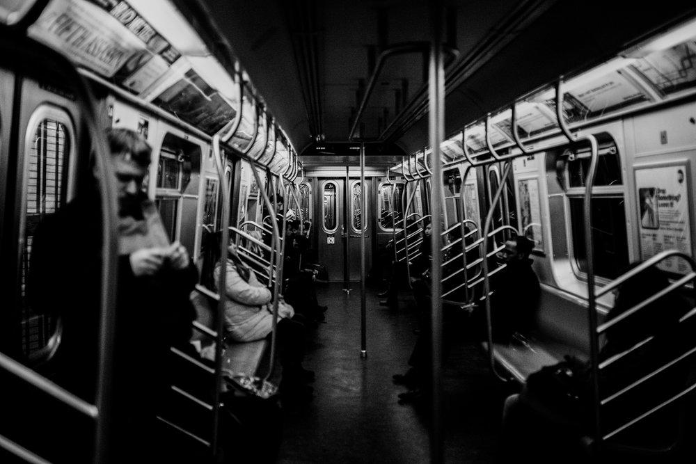 NYC2013-175.jpg