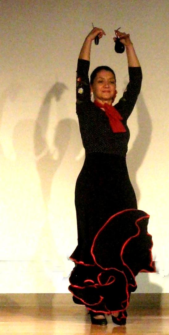 josie lariccia, director