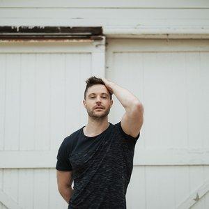 Brandon Stansell — Brandon Stansell