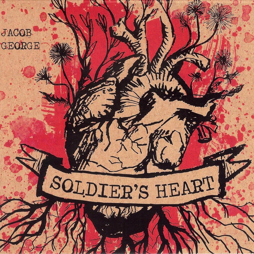 commentary for soldier's heart The speech to the troops at tilbury was delivered on 9 august old style (19 august new style) 1588 by queen elizabeth i of england to the land forces earlier assembled at tilbury in essex in preparation for repelling the expected invasion by the spanish armada.