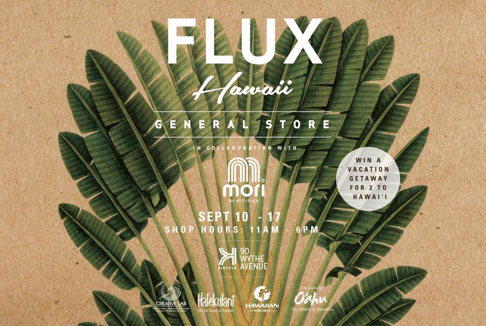 General-Store-Flux-Banner-1170x785.jpg
