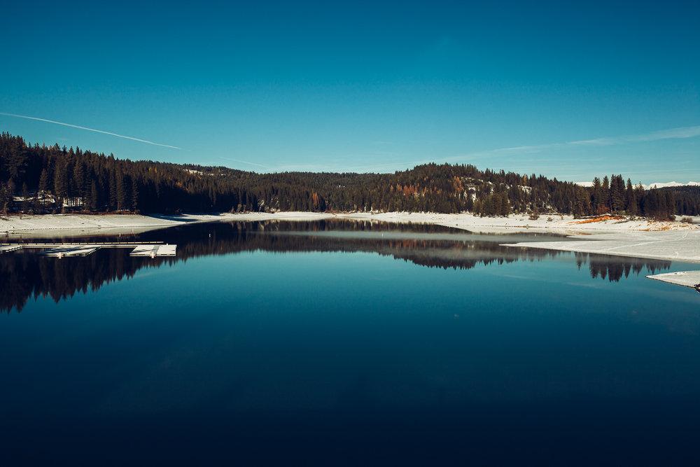 EDP122615_Snow_AllyEstherSlava-1.jpg