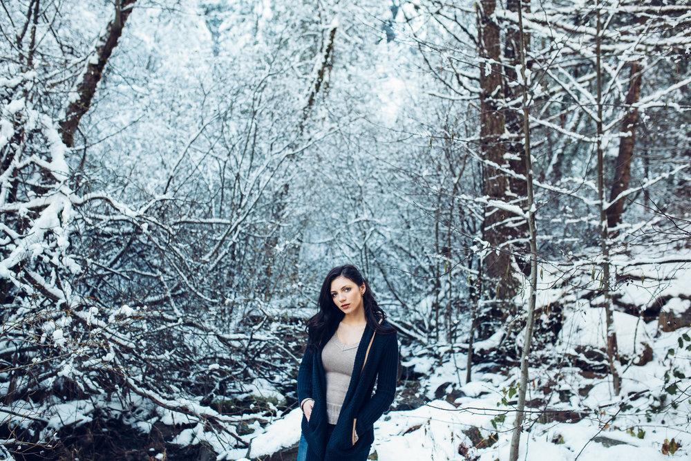 EDP122615_Snow_AllyEstherSlava-9.jpg