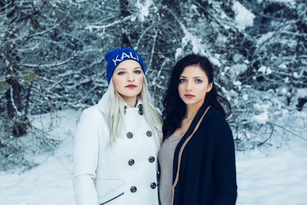 EDP122615_Snow_AllyEstherSlava-17.jpg
