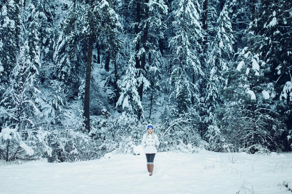 EDP122615_Snow_AllyEstherSlava-19.jpg