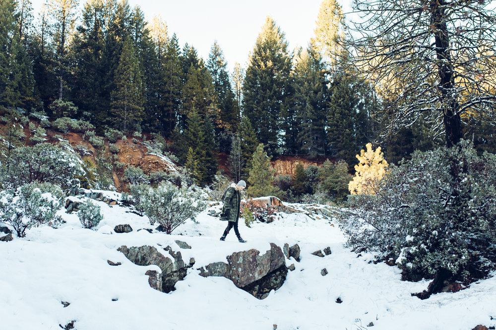 EDP122615_Snow_AllyEstherSlava-21.jpg