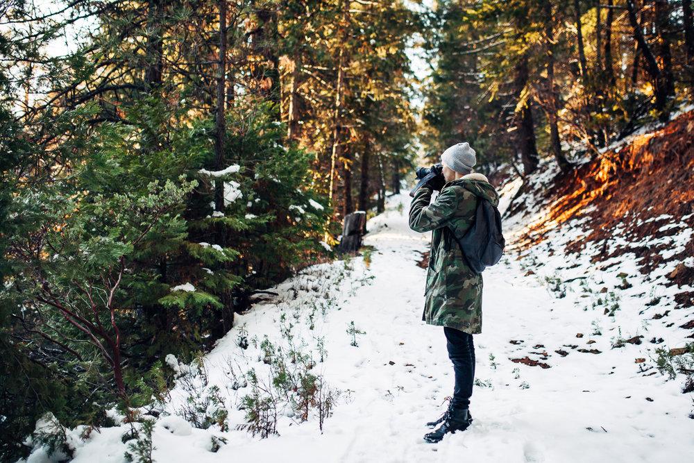 EDP122615_Snow_AllyEstherSlava-29.jpg