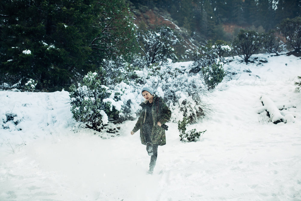 EDP122615_Snow_AllyEstherSlava-34.jpg