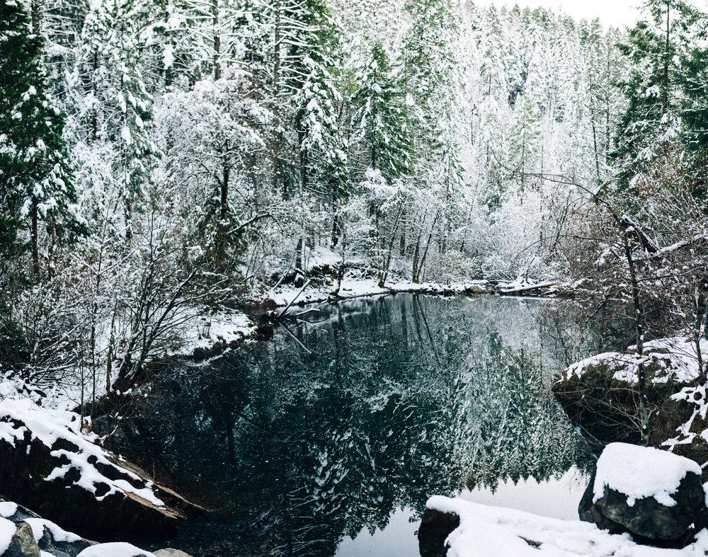 EDP122615_Snow_AllyEstherSlava-38.jpg