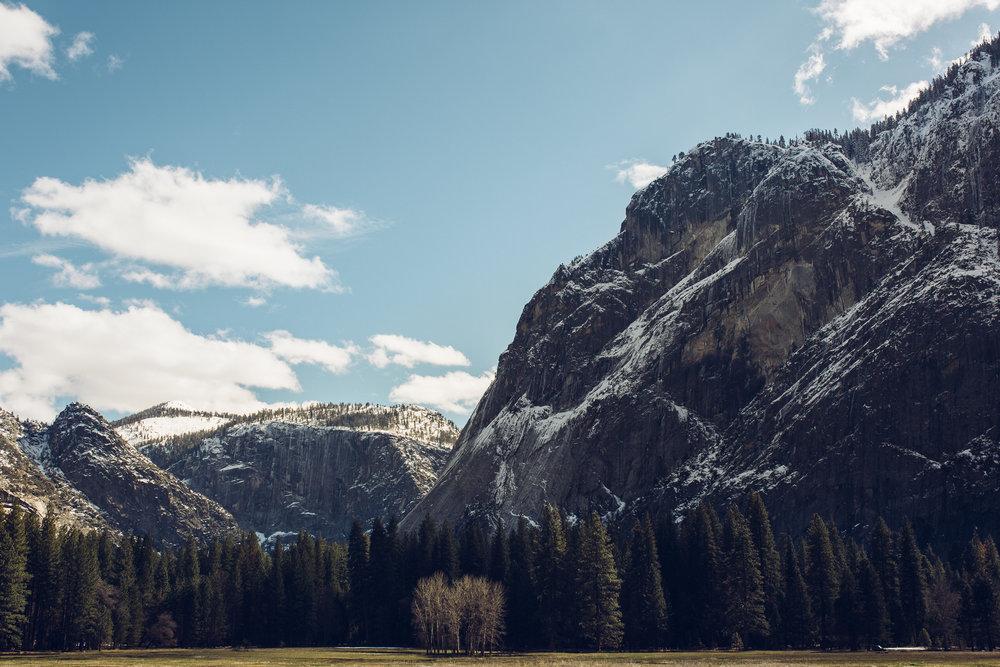 EDP022517_Yosemite falls_Tim&Gals-2.jpg