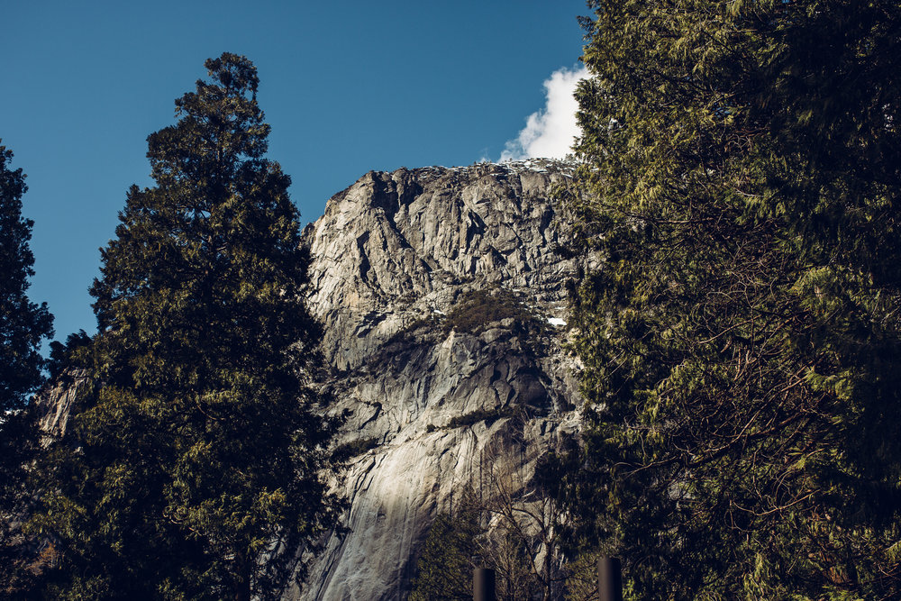 EDP022517_Yosemite falls_Tim&Gals-1.jpg