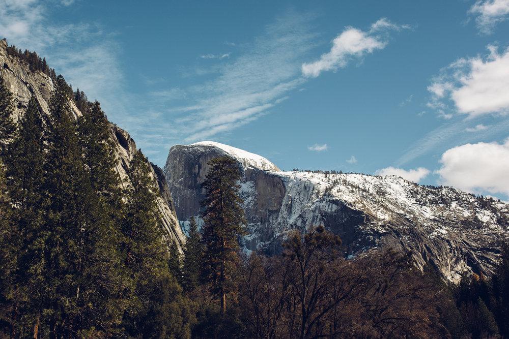EDP022517_Yosemite falls_Tim&Gals-3.jpg