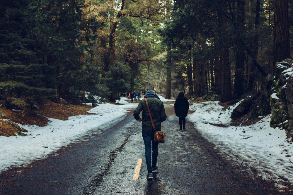 EDP022517_Yosemite falls_Tim&Gals-8.jpg