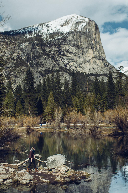 EDP022517_Yosemite falls_Tim&Gals-10.jpg