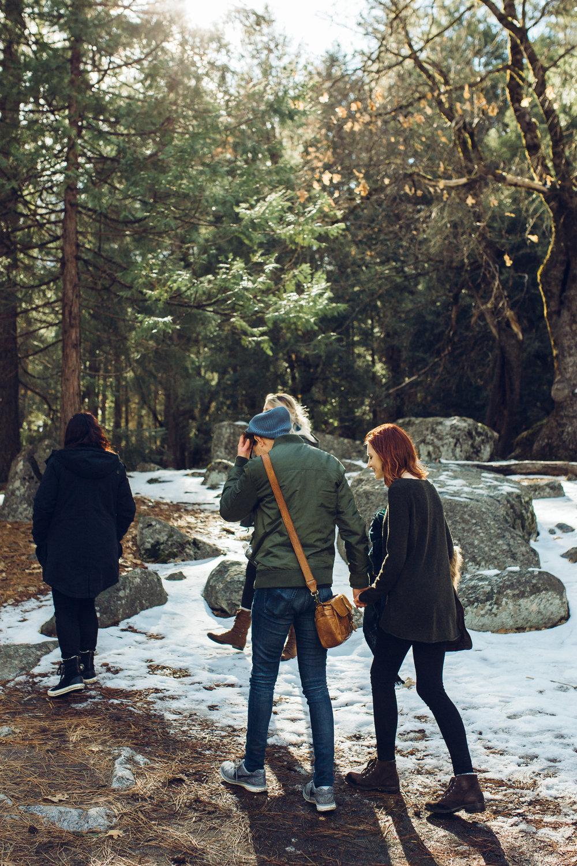 EDP022517_Yosemite falls_Tim&Gals-13.jpg