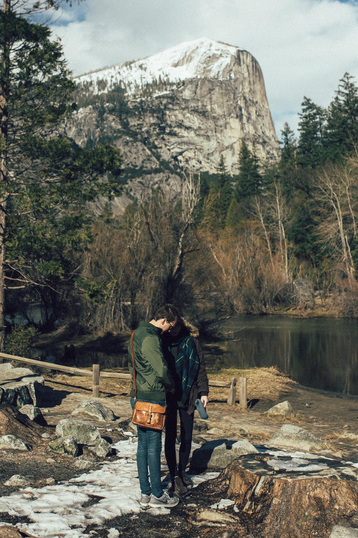 EDP022517_Yosemite falls_Tim&Gals-15.jpg
